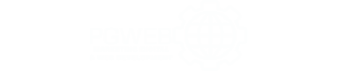 PGWEB Venezuela